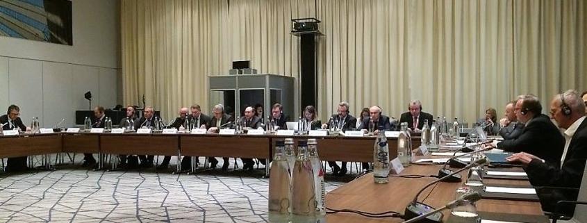 AG Politik-11-2019