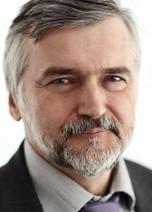 Andrei Nikolajewitsch Klepatsch